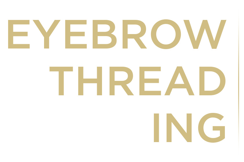 eyebrow-threading-banner