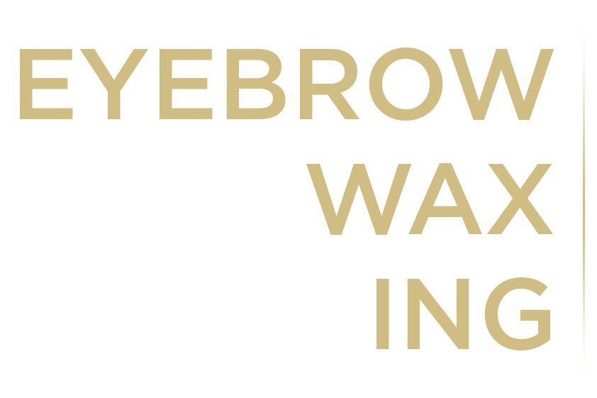 eyebrow-waxing-banner