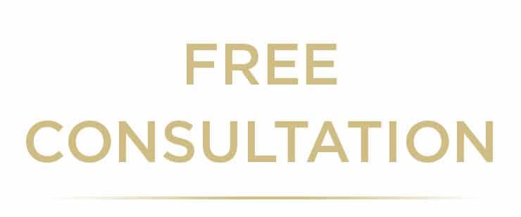 free-microblading-consultation-mobile-stylish-brows-miami