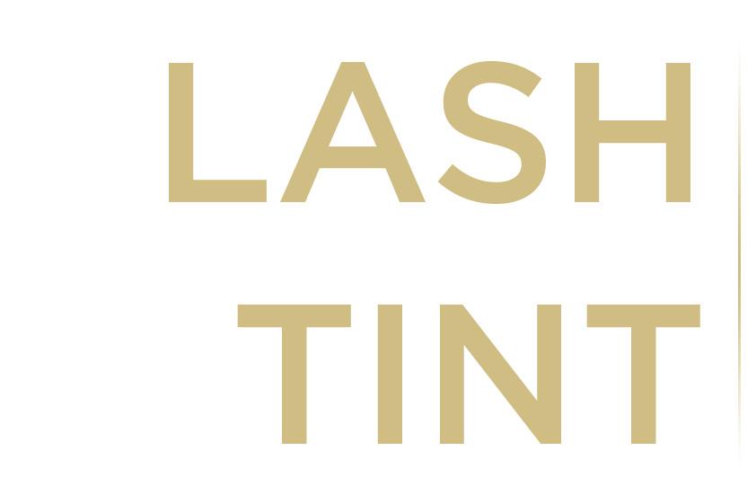 lash-tint-banner