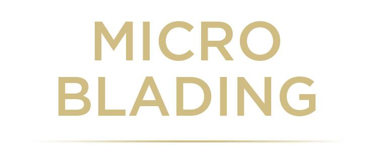 microblading-mobile