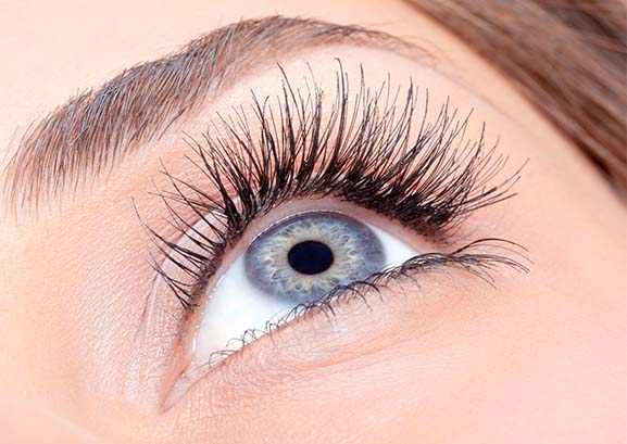 eyelashes-extensions-miami-image-desktop
