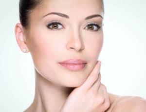 Permanent makeup miami stylishbrows