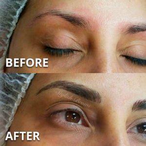 microblading-6d-stylish-brows-miami