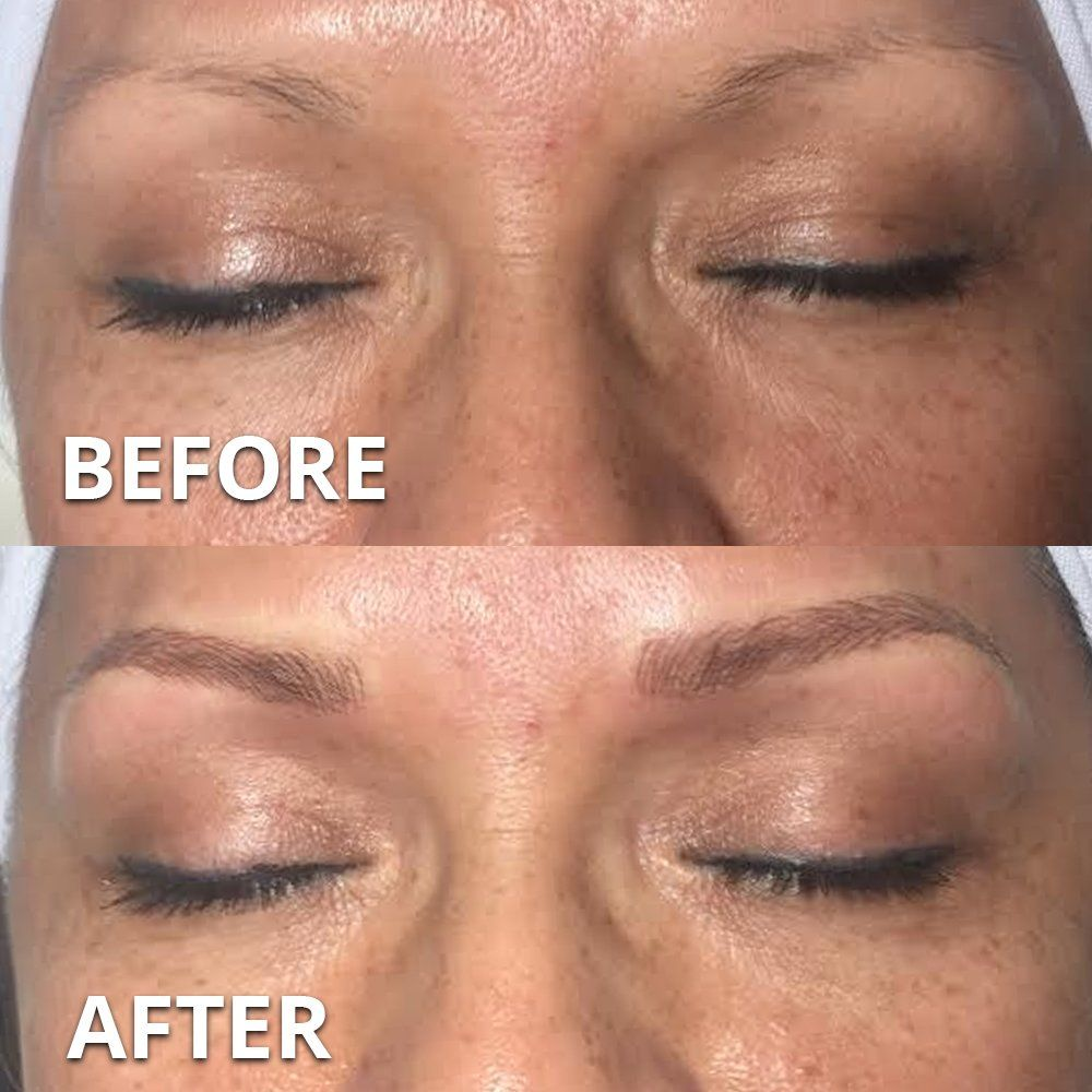 microblading-eyebrow-before-after-hollywood-4