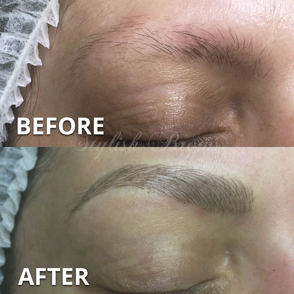 microblading-before-after-stylish-brows-miramar-20