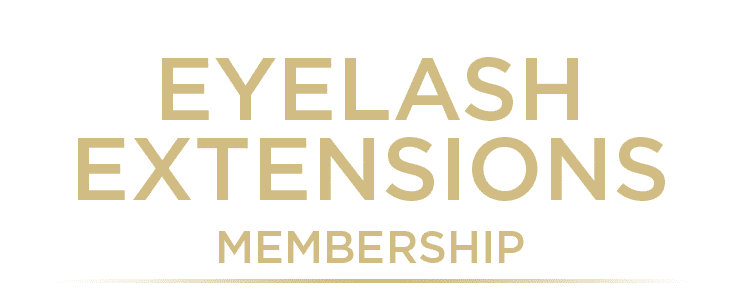 eyelash-extensions-membership-gold-desktop