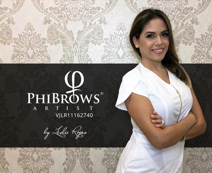 Stylish-Brows-miami-florida-microblading-Leslie-Rojas-700x573