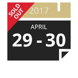 microblading-training-miami-florida-stylish-brows-april-29-30-sold-out