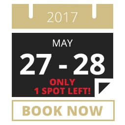 microblading-training-miami-florida-stylish-brows-may-27-28-s1