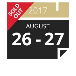 microblading-training-miami-stylish-brows-sold-out-26-27-august