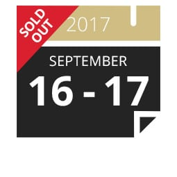 stylishbrows-microblading-training-miami-16-17-september-sold-out