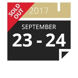 stylishbrows-microblading-training-miami-23-24-sep-sold-out