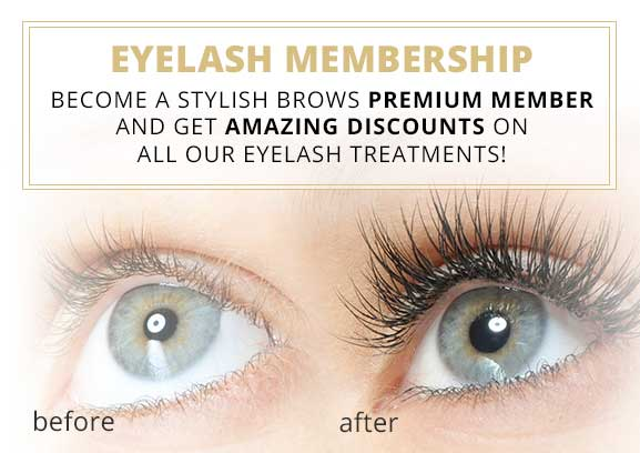 eyelash-extensions-membership-miami-weston-stylish-brows-mobile