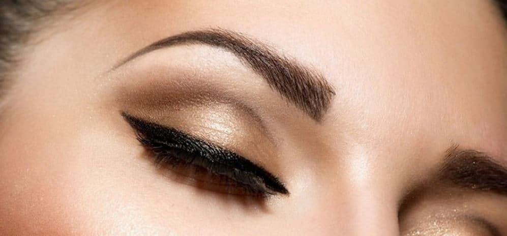 microshading-eyebrow-powder-fill-brows-miami-weston-florida-stylish-brows