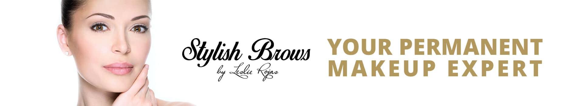 permanent-makeup-miami-weston-stylish-brows-desktop
