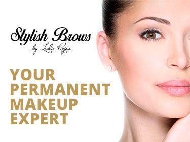 permanent-makeup-miami-weston-stylish-brows-mobile