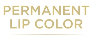 permanent-lip-COLOR-tinting-miami-weston-florida-stylish-brows-gold-banner-mobile