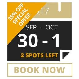 stylishbrows-microblading-training-miami-30-september-01-october-offer-2-spot