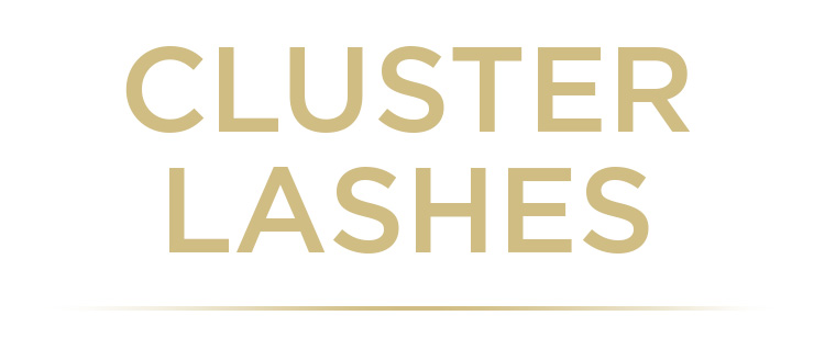 cluster-lashes-mobile
