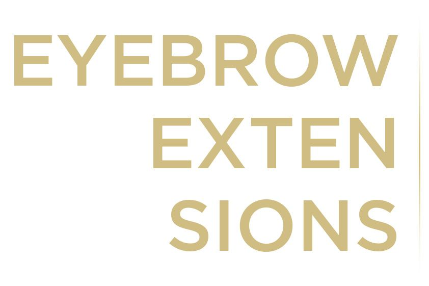 eyebrow-extensions-banner