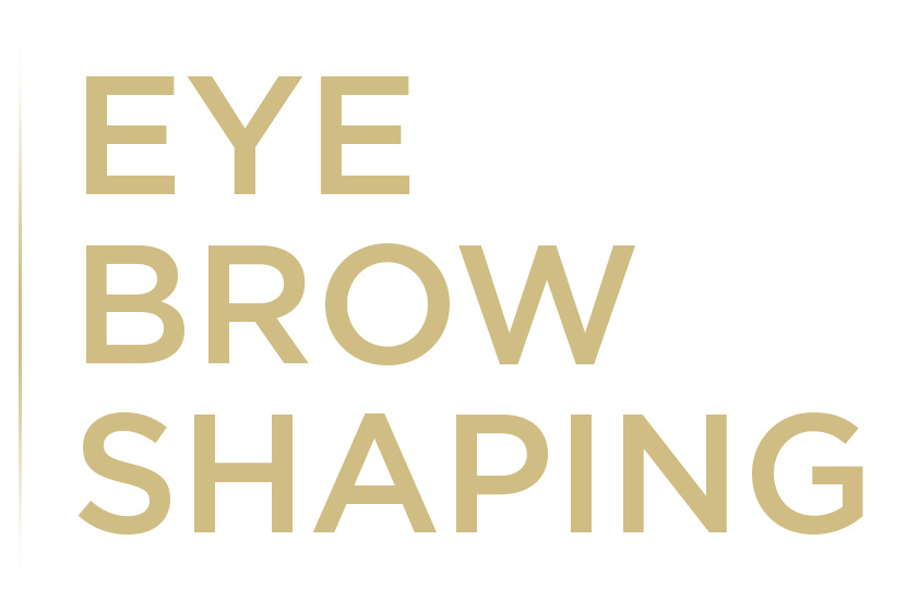 eyebrow-shaping-banner