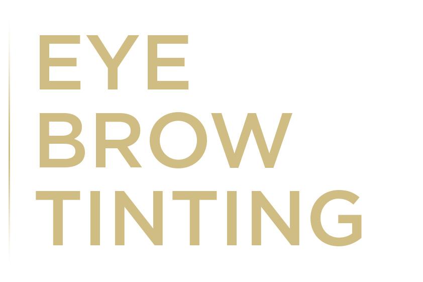 eyebrow-tinting-banner
