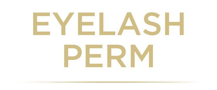 eyelash-perm-mobile
