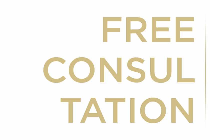 free-microblading-consultation-desktop
