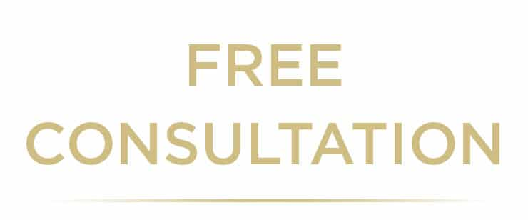 free-microblading-consultation-mobile-stylish-brows-miami