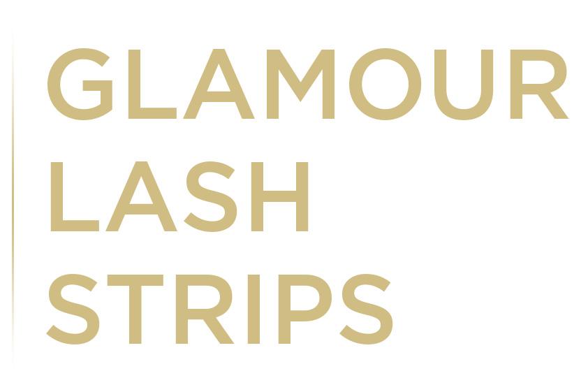 lash-strips-banner