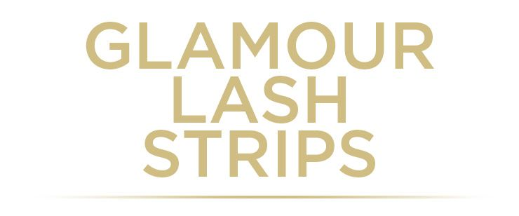 glamour-lash-strips-mobile
