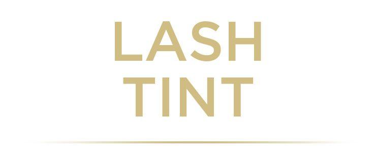 lash-tint-mobile