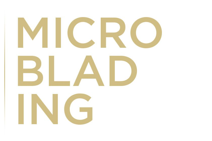 microblading-banner