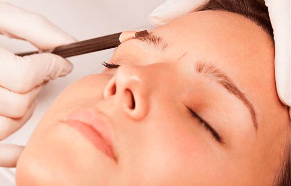 eyebrow-tattoo-stylish-brows