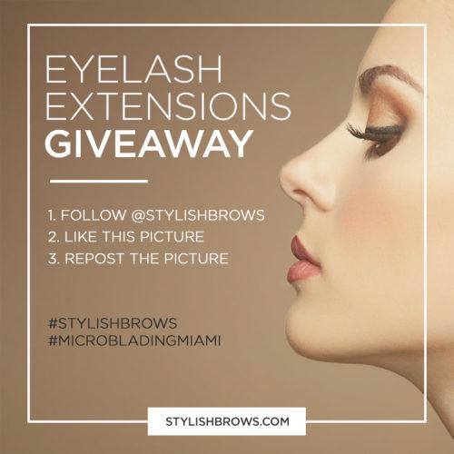 instagram-contest-image