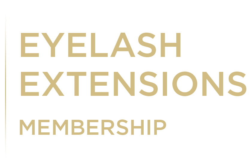 eyelash-extensions-membership-gold-mobile
