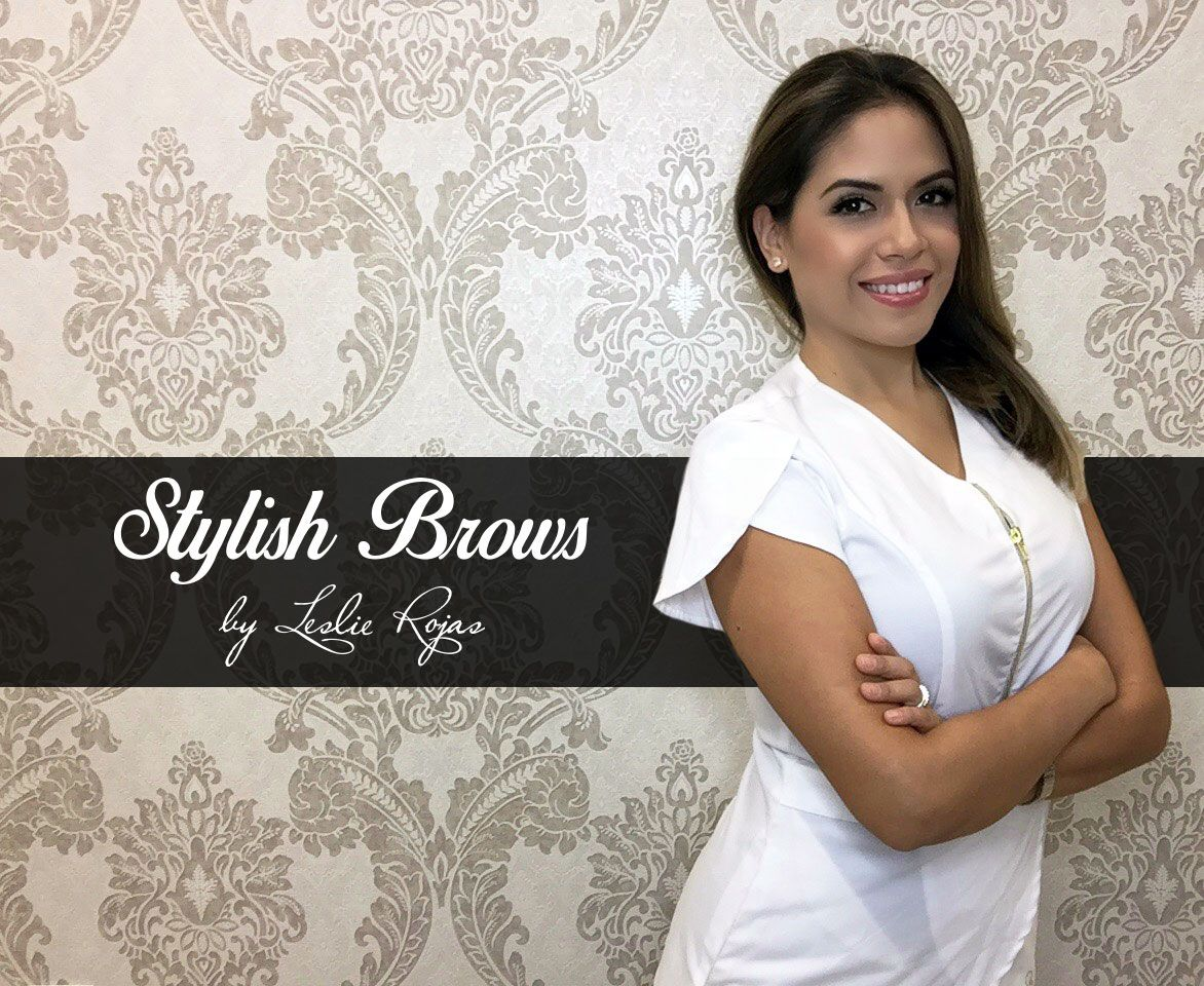 Stylish-Brows-miami-florida-microblading-Leslie-Rojas
