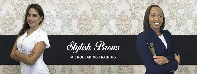 microblading-training-leslie-rojas-miami