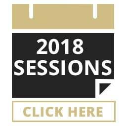 stylishbrows-microblading-training-miami-2018-sessions