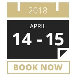 stylishbrows-microblading-training-miami-april-14-15-open