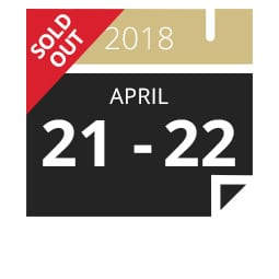 stylishbrows-microblading-training-miami-april-21-22-sold-out