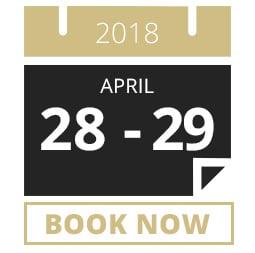 stylishbrows-microblading-training-miami-april-28-29-open
