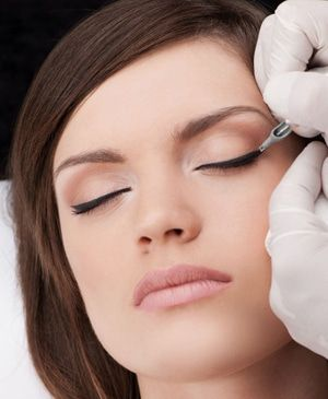 Permanent-eyeliner-makeup-miami-weston-florida-stylish-brows