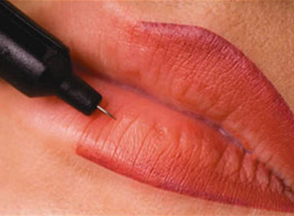 permanent-lip-liner-tinting-miami-weston-florida-stylish-brows