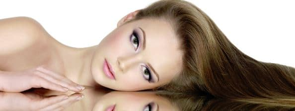 permanent-makeup-miami-weston-stylish-brows