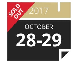 stylishbrows-microblading-training-miami-oct-28-29-sold-out
