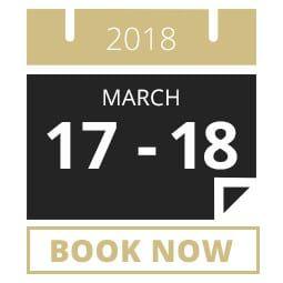 stylishbrows-microblading-training-miami-march-17-18-open